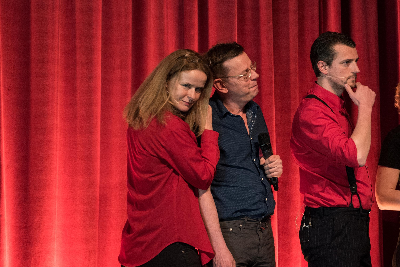 communicatietheater_de_regelaardij.JPG