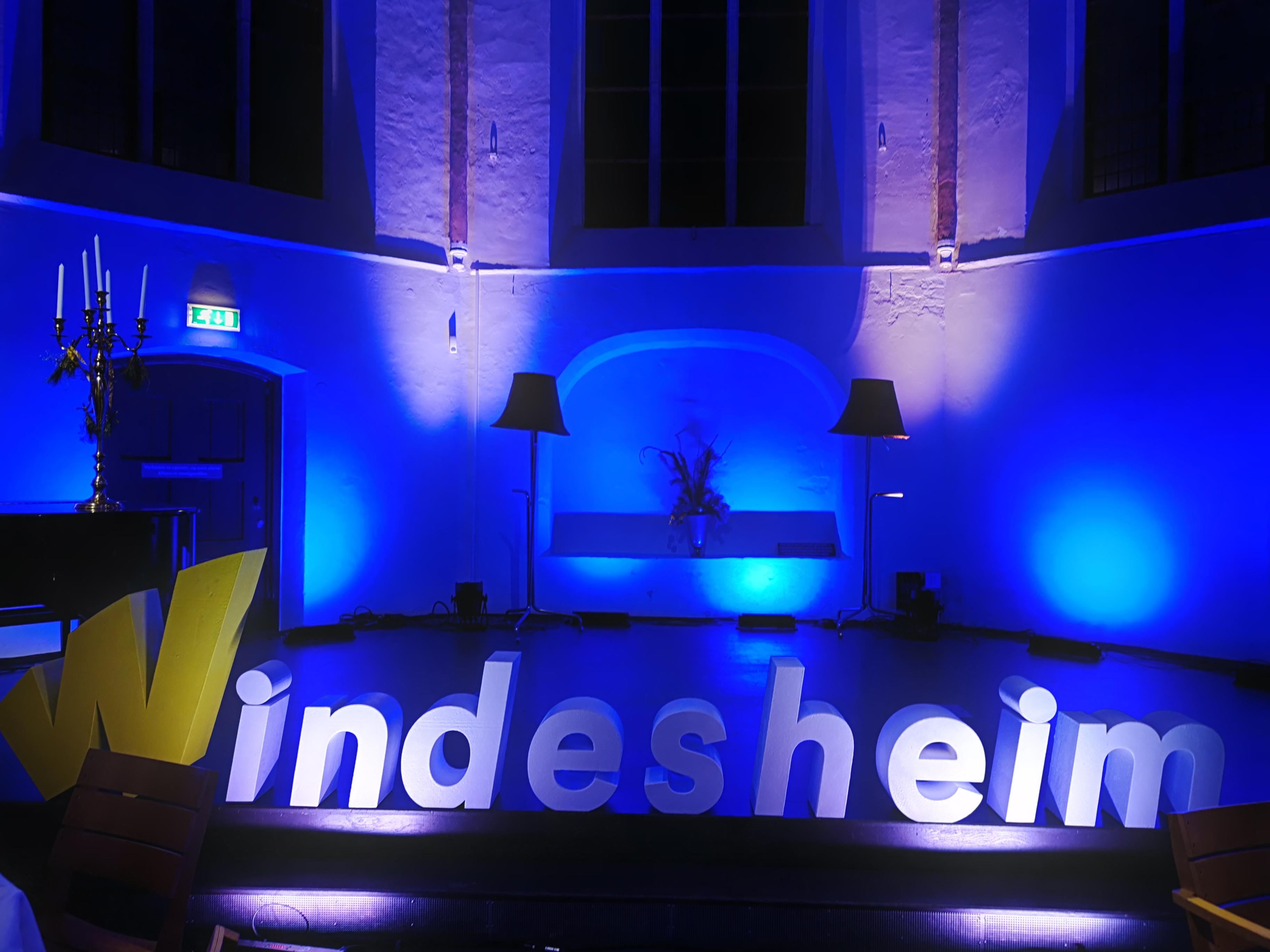 Windesheim_jaardiner_2020_De_Regelaardij_(2).jpg