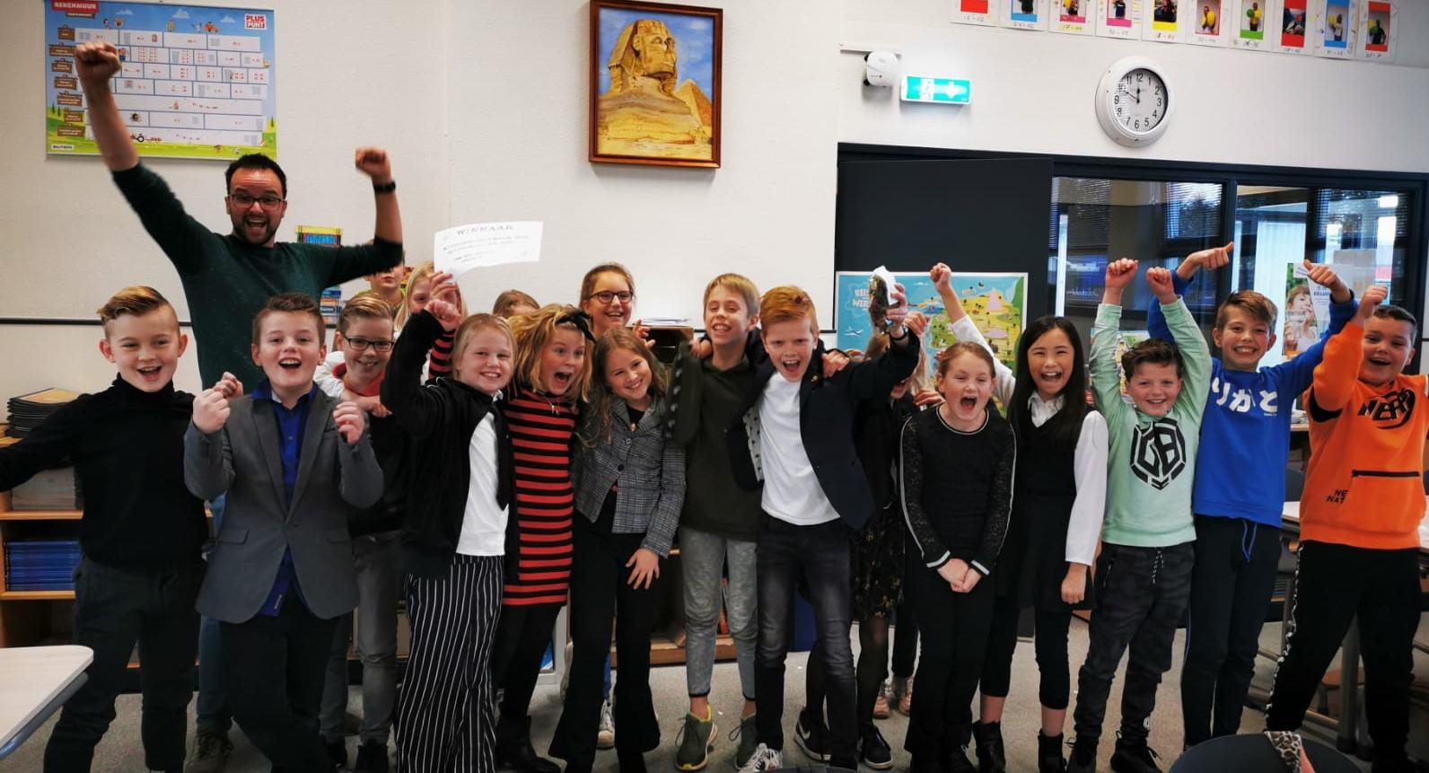 winnaars_kinderboekenweek_2020_De_Regelaardij.jpg