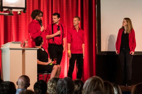 communicatietheater_congres.JPG