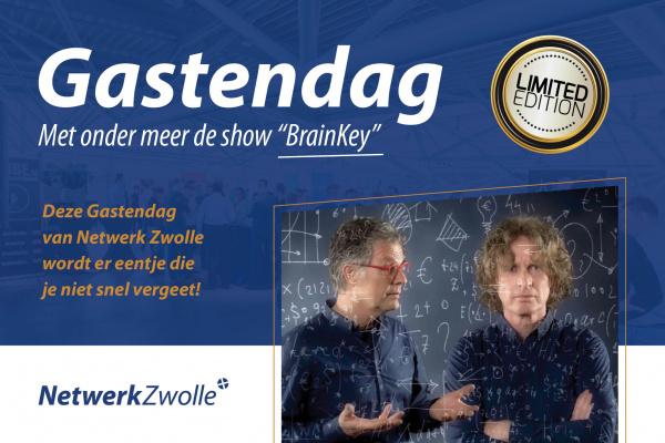 Gastendag_Netwerk_Zwolle_2019_fotoos_Paul_van_der_