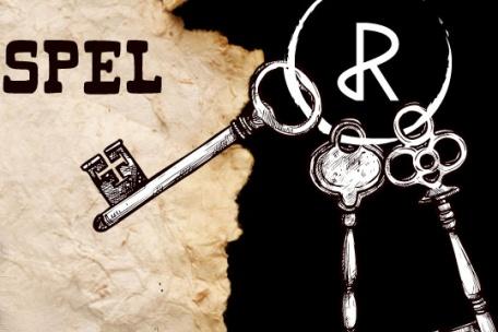 spel_vierkant_met_sleutels.jpg