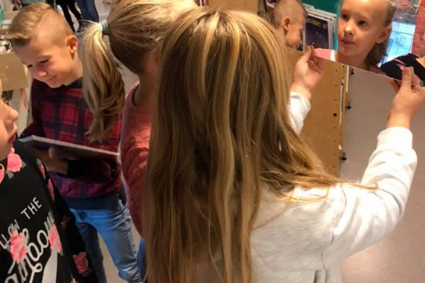 Spelontwikkeling_Kinderboekenweek_2020.jpg