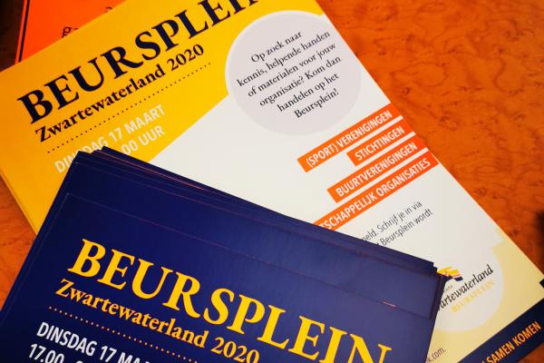 Voorbereidingen_Beursplein_2020_De_Regelaardij_(3)