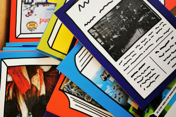 Spelontwikkeling_Kinderboekenweek_2020_(8).jpg