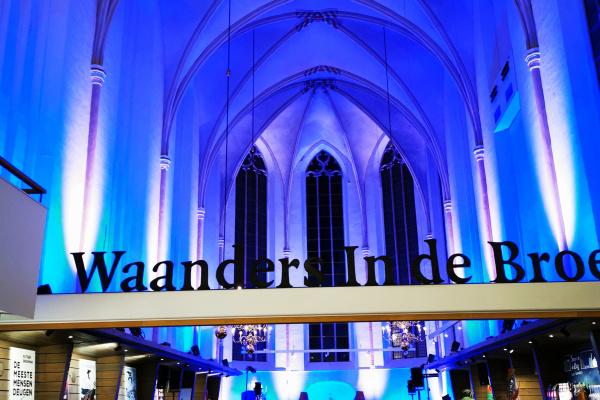 Windesheim_jaardiner_2020_De_Regelaardij_(3).jpg