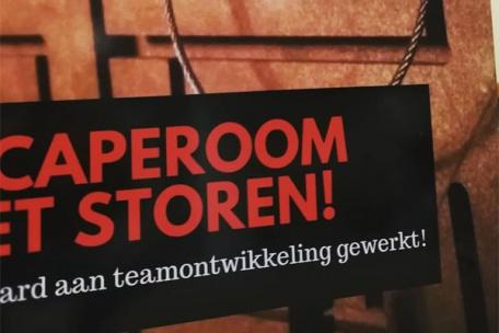 escaperoom_teamontwikkeling.jpg