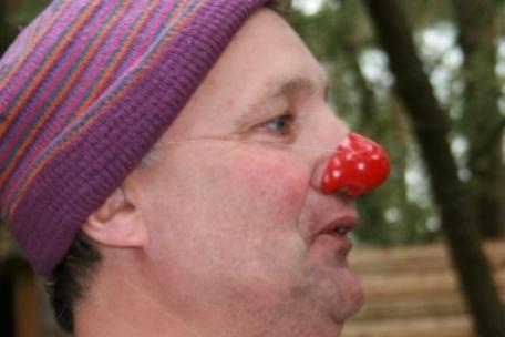 clownerie_600x400.jpg